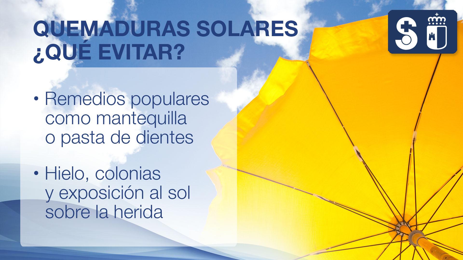 Cartel Consejos de Verano 5 (Archivo PDF)