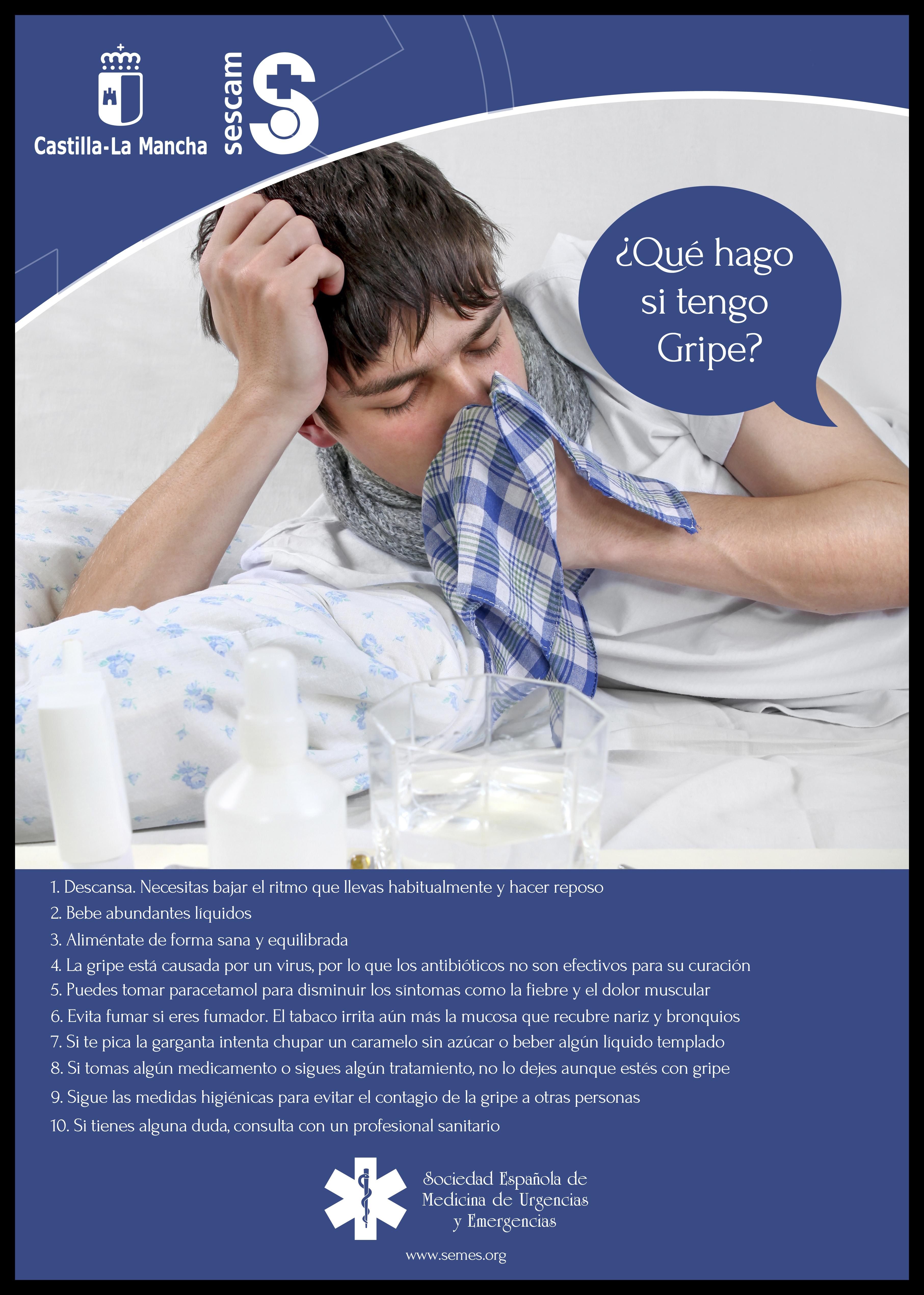 Qué hago si tengo gripe (archivo PDF, abre en nueva página)