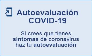 Autoevaluación COVID-19