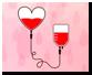 Ir a donantes de sangre