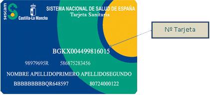 Cambio De Numero De Afiliacion Paso De Beneficiario A Titular