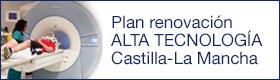 Plan de renovación de Alta Tecnología (archivo PDF, abre en nueva página)