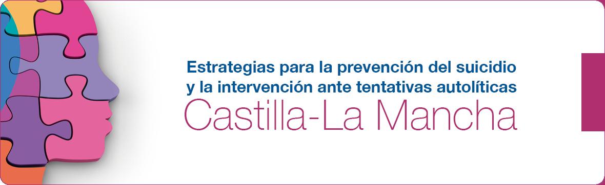 Estrategias para la prevención del suicidio (archivo PDF, abre en nueva página)