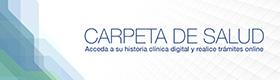 Carpeta de Salud (abre en nueva página)