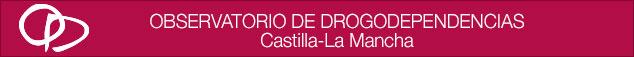 Observatorio de Drogodependencias CLM