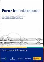 Parar las infecciones