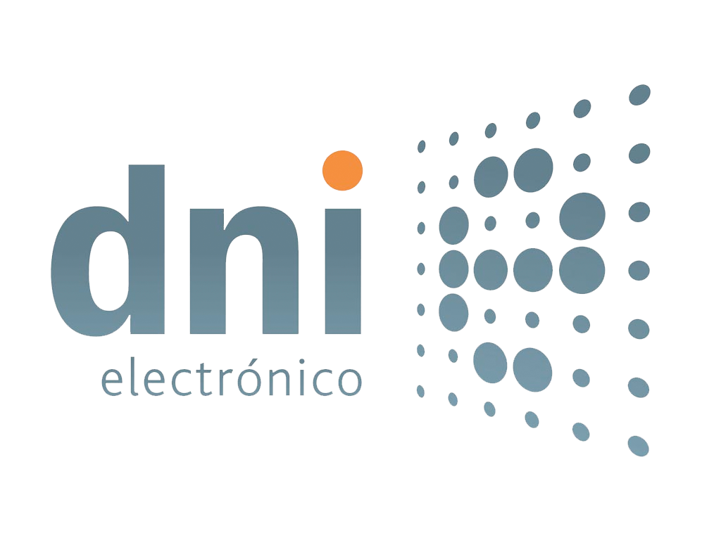 Autopromocionales DNI electrónico
