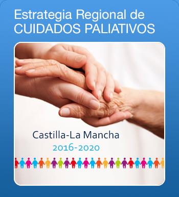 Estrategia cuidados paliativos (archivo PDF, abre en nueva página)