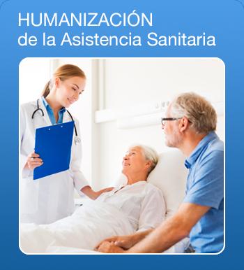 Plan de Humanización