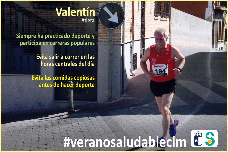 Imagen de VALENTÍN, Atleta. Archivo PDF (Abre en nueva página)
