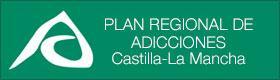 Plan regional de adicciones
