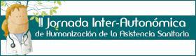 II Jornada Inter-Autonómica