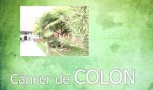 Programa de detección precoz de CÁNCER DE COLON Y RECTO (Archivo mp4)