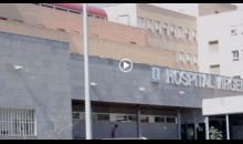 Unidad de Continuidad Asistencial en el Área Integrada de Cuenca