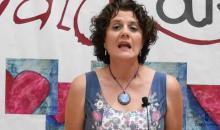 'La rentabilidad de la empatía' en Tomelloso (Archivo mp4)
