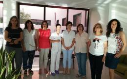 La Unidad de Media Estancia de Salud Mental del Hospital Universitario de Guadalajara fomenta la ocupación del tiempo libre en actividades de ocio dentro de la comunidad como parte de un tratamiento multidisciplinar