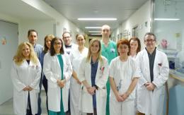 La Unidad de Hospitalización de Salud Mental Infanto-Juvenil del Hospital General Universitario de Ciudad Real celebra su noveno aniversario