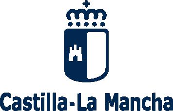 Junta de Comunidades de Castilla La Mancha (abre en nueva página)